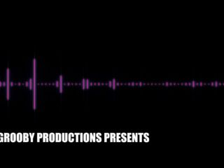 Online shemale video Lana Lovecraft Poolside