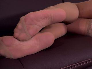 Stocking Pantyhose 00115