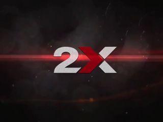 2X 2020 HDRip Hindi S01E02