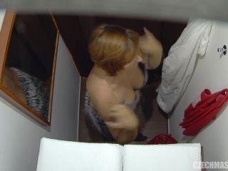 Massage - Massage 205