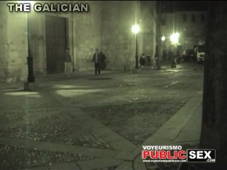 Galician Night 61