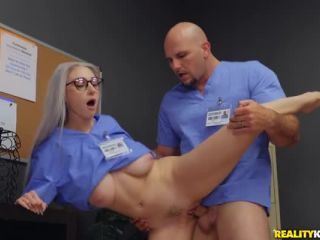 Porn online Melody Parker. - Melody Goes All Out Hoe For That BBC
