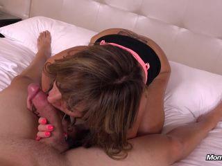Porn online MomPov presents Jaylo (MP4, HD, 1280×720) Watch Online or Download!
