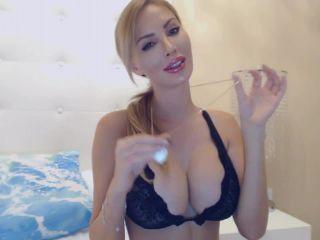 Exquisite Goddess - Powerless H Y P N O - joi fantasy - fetish porn ibicella femdom