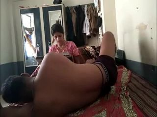 Porn tube Anita Bhabhi Afternoon Sex