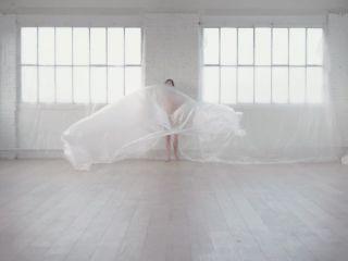 Cecile Robin Prevallee