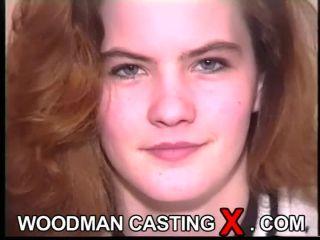 WoodmanCastingx.com- Laura Catwoman casting X-- Laura Catwoman