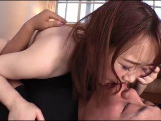 RCT-874 Deca-ass School Girls Bloomers Massage - censored - scene 4