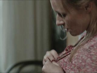 Schneider nackt anja Anna Schäfer