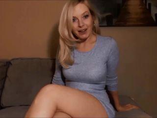 Missbehavin26 – Impregnating Mom Handjob And Creampie!!!