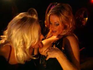 Katharina stone porn