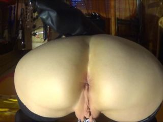 Streched Ass on fisting porn videos mature bdsm porno video