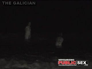 Galician Night 59