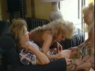 fairy tale sex tube