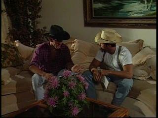 Porn tube Sheepless In Montana (scene 1)