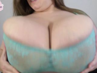 Sarah Rae - Lace Top Ice - FULLHD 1080P