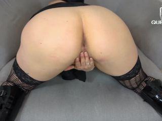 xxx video 22 amateur porn  porn  amateur big pics