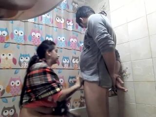 british sikh bhabhi sex with young lover 3
