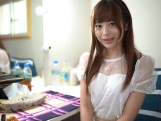 CAWD-106 Even If It Is Too Comfortable And It Is Vaginal Cum Shot, Vulgar Cloudy Juice Continues To Shake And Cowgirl Sakura Moko