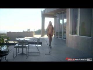Monique Alexander - Erotique - Scene 4