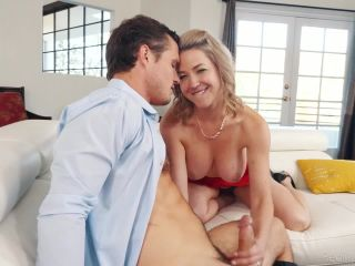 Mom's Cuckold 21 2020