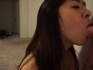 english femdom Right In The Face 1080 HD – Kaedia Lang, kaedia lang on fetish porn
