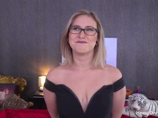 Online Heavy On Hotties – Red August - red august