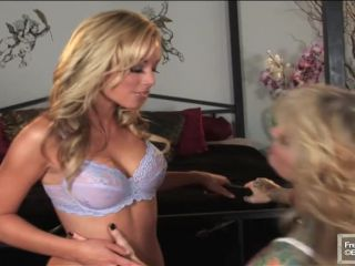 Janine, Kayden Kross - Part 1