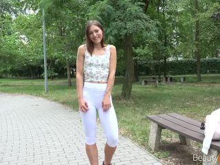 Mina Aka Mina K, Mina Medina - Getting Nice Body Through Sex