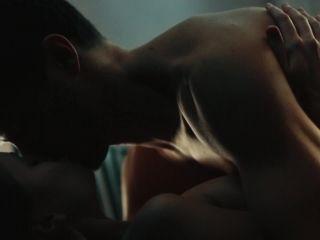 Lilly Menke - Tatort e1065 (2018) HD 720p!!!