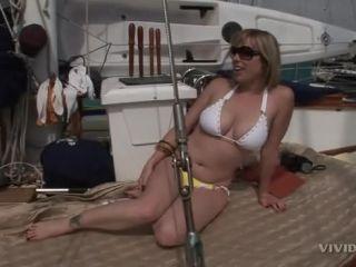 Looks Like Fun on latina porno big ass creampies on group stage 2 anal cancer on tattoo bbw milf anal