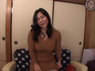 NINE-038 From A Chubby Limited Scout Company, A Futon, The Finest A5 Rank Finest Meat Amateurs 3