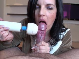 Porn online Handjob – Klixen 114