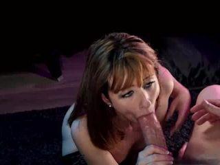 5K Porn – Daphne Dare