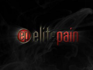 Mood-Pictures - Elite Pain - Sexual Education  - spanking - fetish porn crush fetish clips