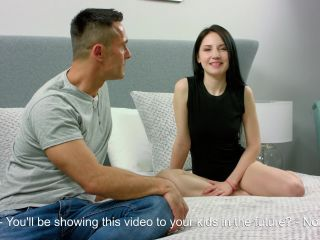 6246 Casting Collection Casting, First porn, Sex Casting, casting ...