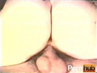San Francisco Original 200 – 254 – Summer Sex!!!