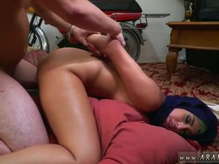 hidden cam arab porn
