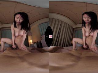 Aika Yumeno - SIVR-082 D -  (UltraHD 2020)