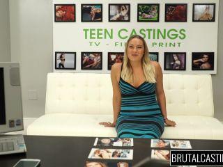 Scarlett Jennings Scarlett Jennings