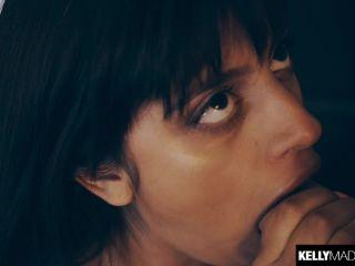 Kelly Madison – Ella Knox