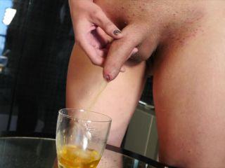 Porn online alexa scout (p) – white, german, anal – release (15.06.2018)