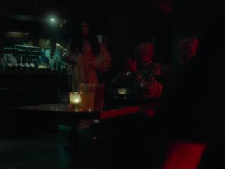Eloise Lovell Anderson - Villain (2020) HD 1080!!!