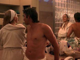 Rae nackt kendal 18 Nude