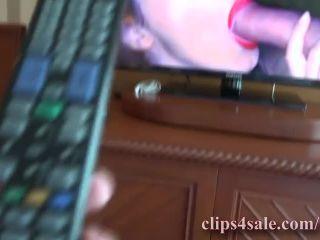 adult xxx clip 15 fetish porn sites  angel thedreamgirl  femdom porn