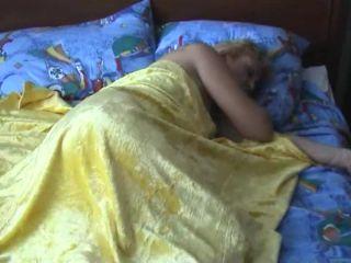 Sleeping Babes slem18 6