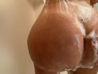 amateur women's golf tournaments big tits porn   Crystal Lust - Wash my Fat Ass    boobs