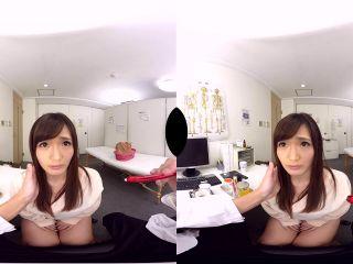 SCVR-008 D - Watch Online JAV VR