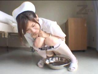 UFD-001 Miyu Akimoto Fuck With Angel