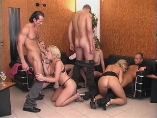 anal sphincter muscle prolapse Sodomania Orgies #4 - pavla - blonde porn giantess anal vore, gonzo on blonde porn